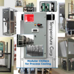 Process Cooling Equipment